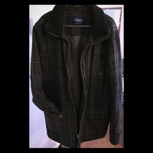 Mexx Wool Jacket